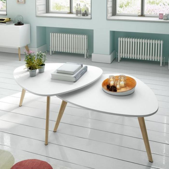 table-gain-de-place-tables-scandinaves-gigognes