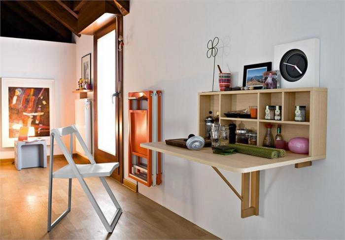 table-gain-place-office-bureau-avec-rangement