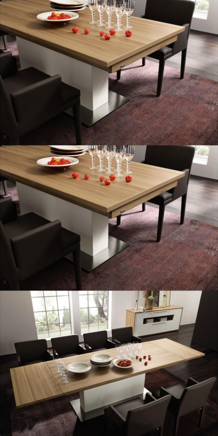 table-gain-de-place-extensible-dinatoire