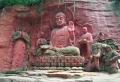 Temple bouddhiste – centre de sagesse et de paix intérieure