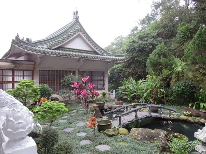 temple-bouddhiste-Chengtian-Zen-bouddhisme-resized