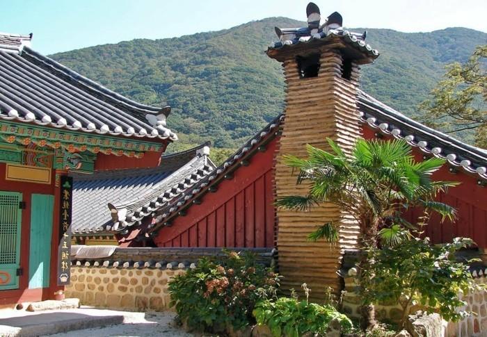 temple-bouddhiste-Daeheungsa-resized