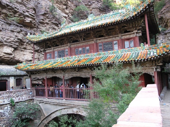 temple-bouddhiste-Fuqing-montagne-Cangyan-Hebei-resized