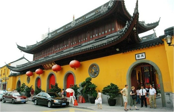 temple-bouddhiste-Jade-Shanghai-resized