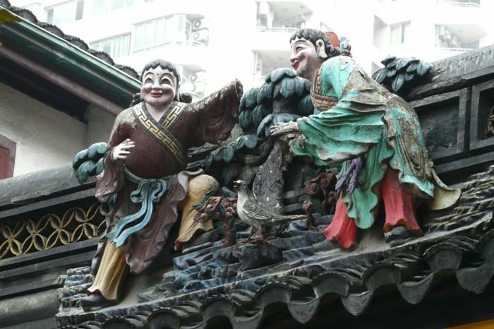 temple-bouddhiste-Jade-details-resized