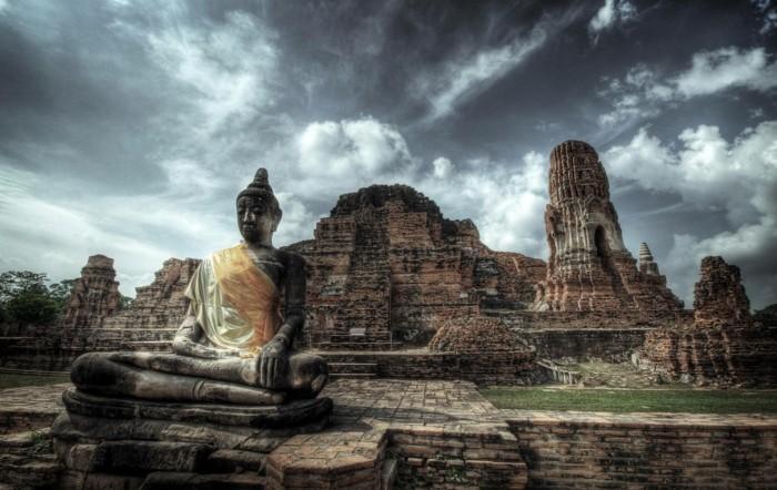 buddha-3867-2443-wallpaper
