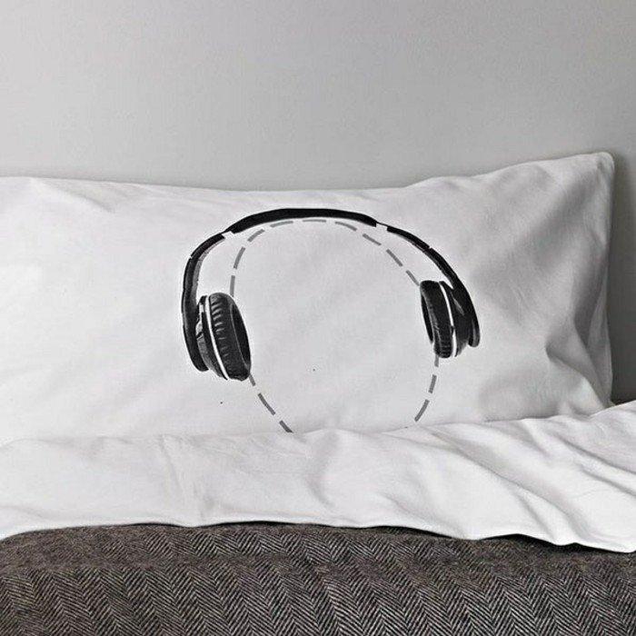 tempur-oreiller-oreillers-ikea-oreillers-à-mémoire-de-forme