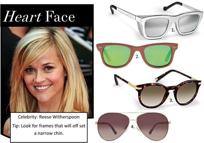 tenue-choisir-ses-lunettes-de-vue-en-ligne-forme-visage-coeur