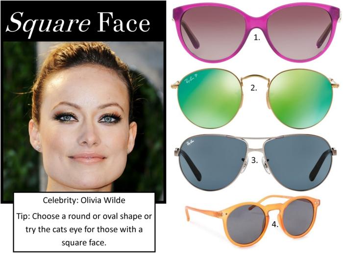 tenue-visage-choisir-des-lunettes-de-soleil-comment