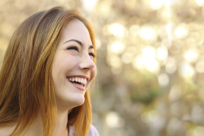 texte-le-sourire-plus-beau-sourire