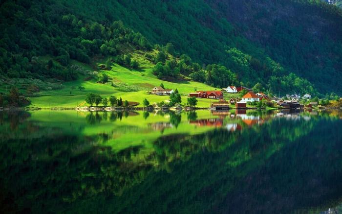 tourisme-irlande-photo-la-beauté-de-nature-magnifique