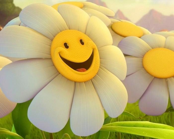 txte-sur-le-sourire-9-proverbes