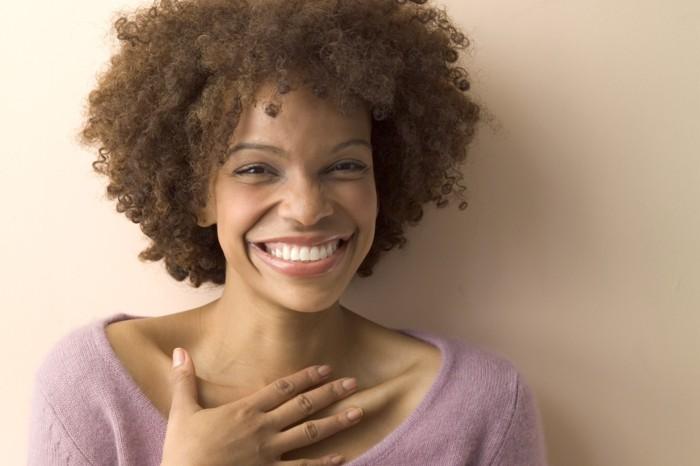 un-sourir-citation-sur-la-joie-citation-sur-le-sourire