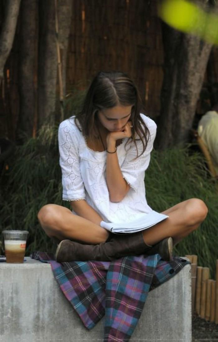 une-fille-chemise-blanche-les-best-sellers-livres-a-lire-avant-mourir-livres-top