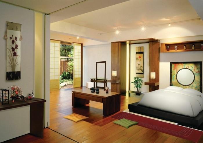 une-idée-chambre-à-coucher-zen-intérieur-moderne