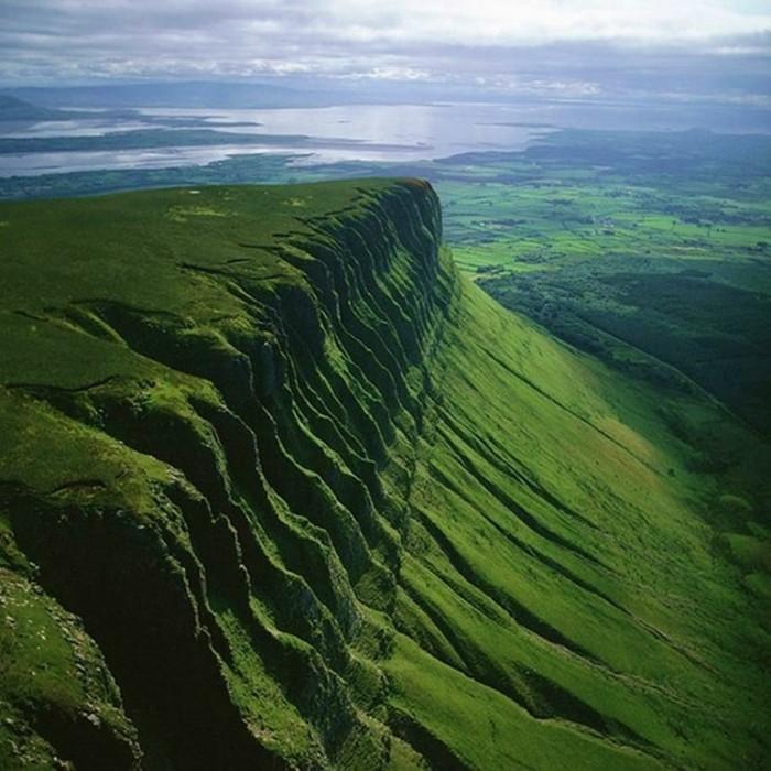 une-photo-nature-tourisme-irlandais-visite-en-photos-vert