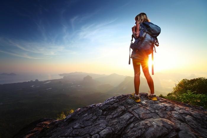 vacances-célibataires-plein-vent-pro-voyage-solo-pas-cher