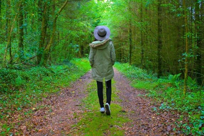 vacances-celibataires-voyage-solo-pas-cher