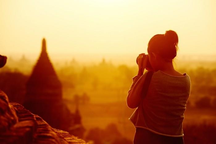 vacances-celibataires-voyagiste-voyage-solo-pas-cher