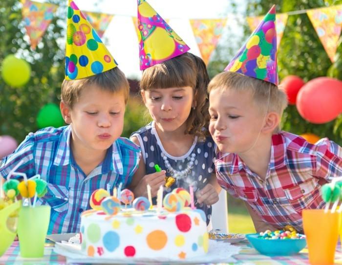 vos-gateaux-anniversaire-enfants-à-faire-soi-meme-v-enfants