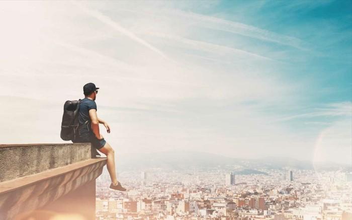 voyage-solo-pas-cher-croisiere-celibataire