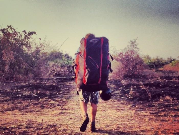 voyage-solo-pas-cher-voyages-celibataires