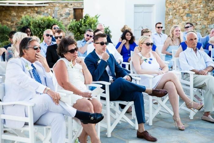 élégante-tenue-invité-mariage-costume-homme-invités