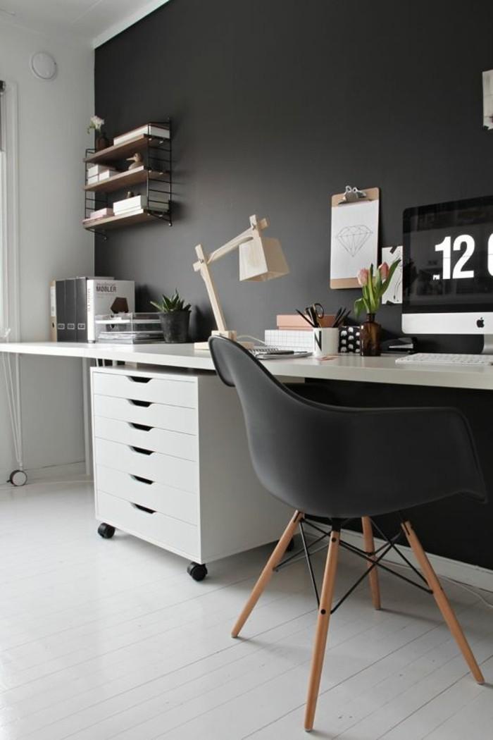 0-lampe-de-bureau-articulée-en-bois-clair-bureau-domicile-moderne-chaise-noire