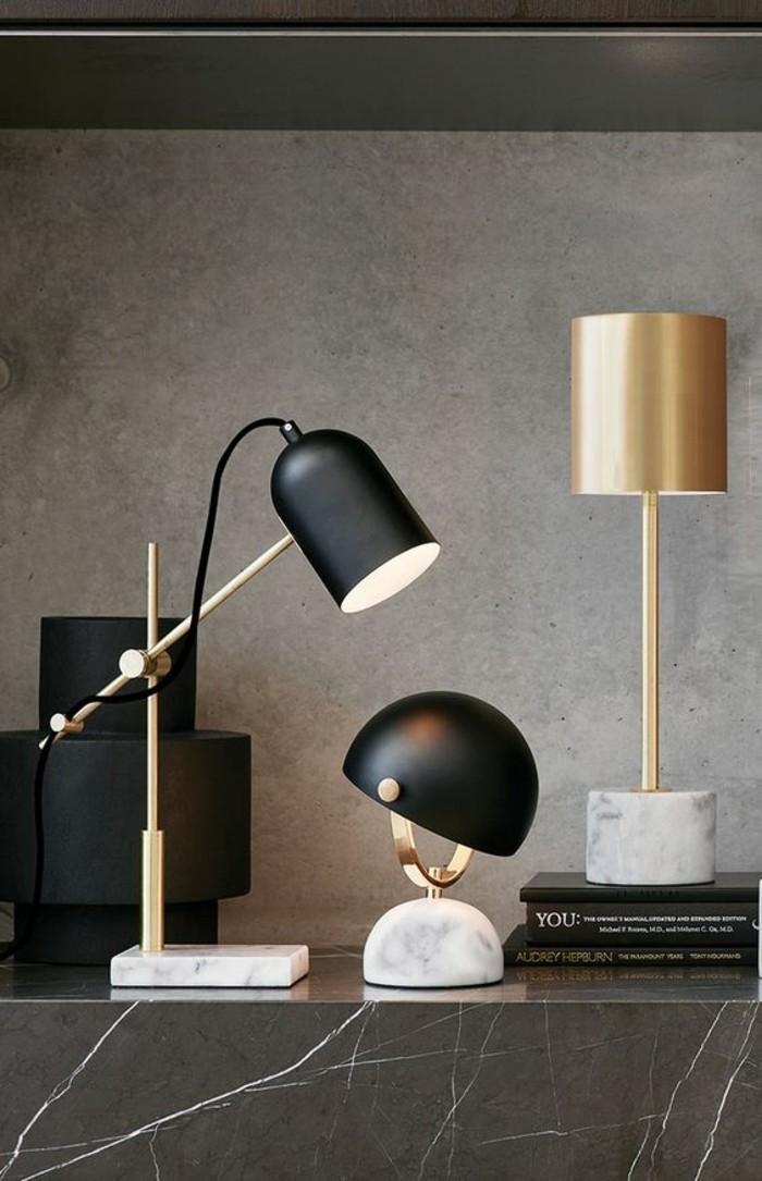 0-lampe-de-bureau-articulée-lampe-de-lecture-en-marbre-tete-de-lampe-noire