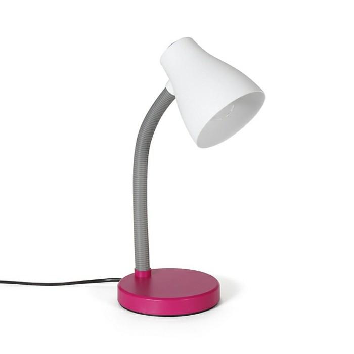 0-lampe-de-bureau-design-alinea-pas-cher-au-moins-de-10-euros-idees-eclairage-interieur