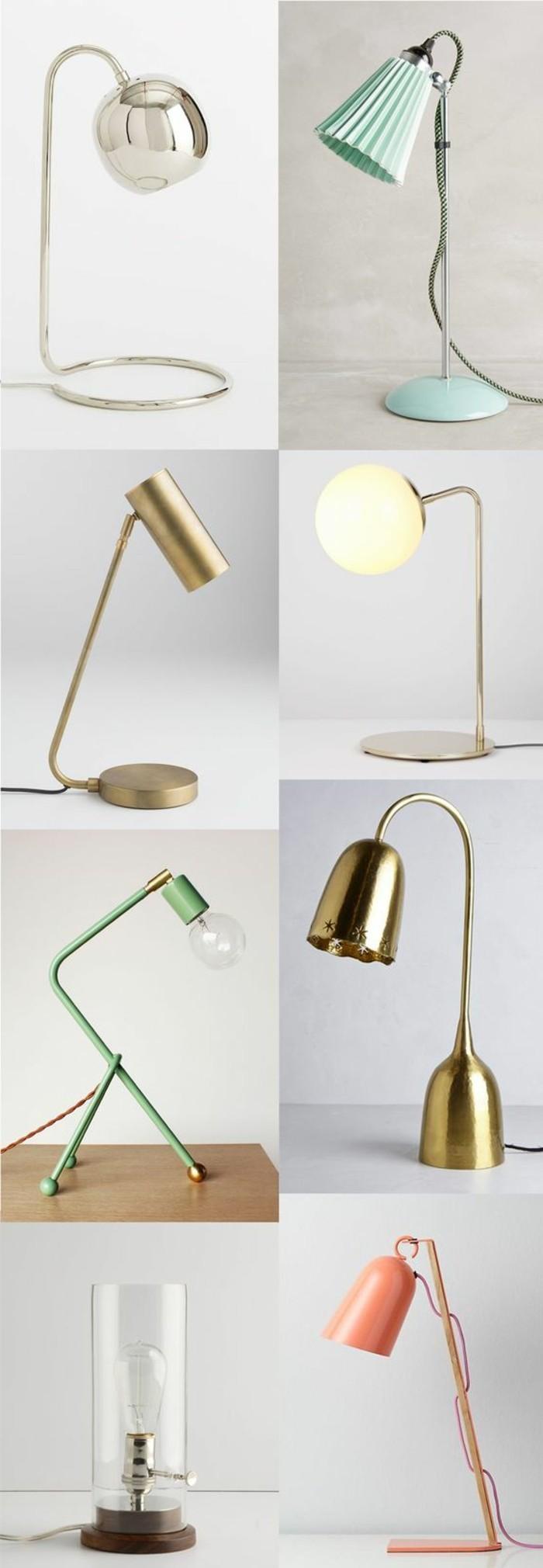 0-lampe-de-bureau-design-original-lampe-de-bureau-chic-lampe-originale