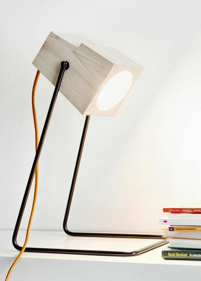 Choisir Bureau alinéaLeroy Lampe Comment Votre De Design Merlin NP0wOk8nXZ