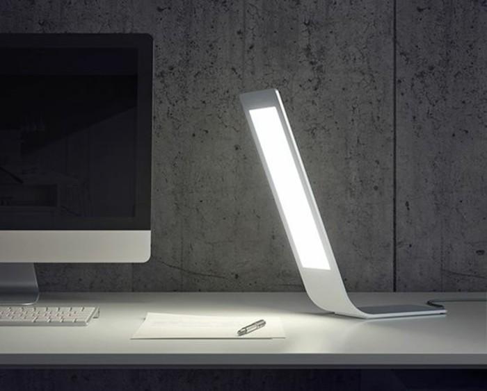 0-lampe-de-table-les-design-contemporain-chic-lampe-originale-blanche
