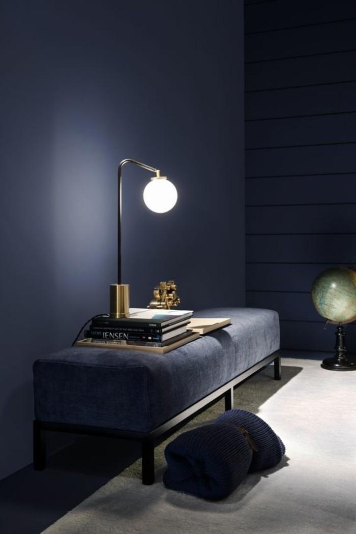 0-lampe-originale-pas-cher-comment-bien-choisir-le-design-de-votre-lampe-a-bureau