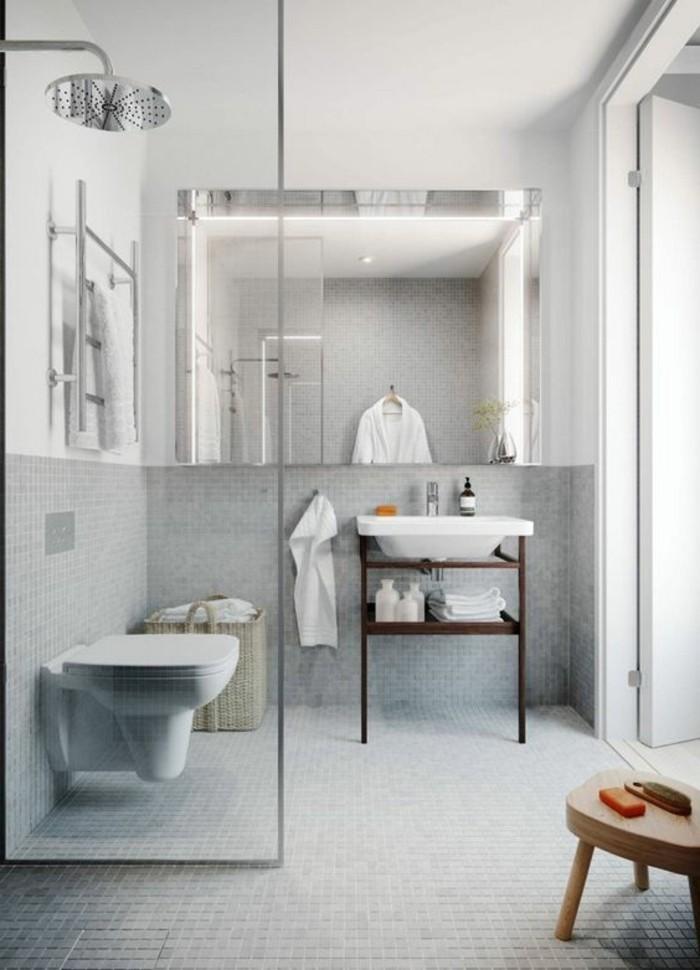 0-magninfique-salle-de-bain-gris-pale-sol-en-mosaique-gris-salle-de-bain-de-luxe