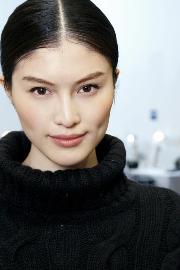 0-maquillage-asiatique-comment-maquiller-les-yeux-en-amande-tuto-maquillage-asiatique