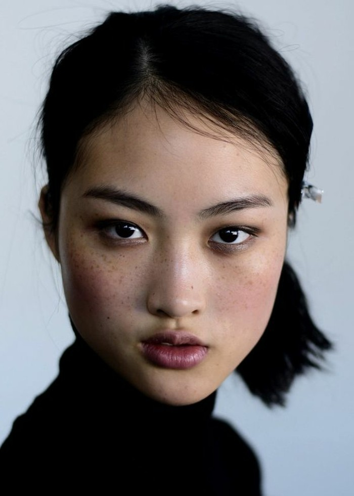 0-maquillage-asiatique-maquillage-yeux-bridés-tuto-maquillage-yeux-asiatique