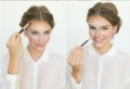 «No make-up look» avec un maquillage discret, les conseils de spécialistes en vidéos!