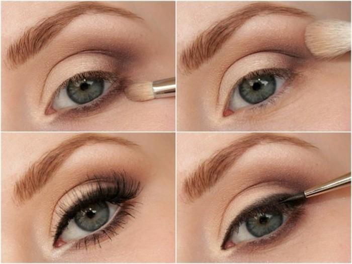0-maquillage-yeux-en-amande-bleus-tuto-maquillage-yeux-bleus-nos-idees