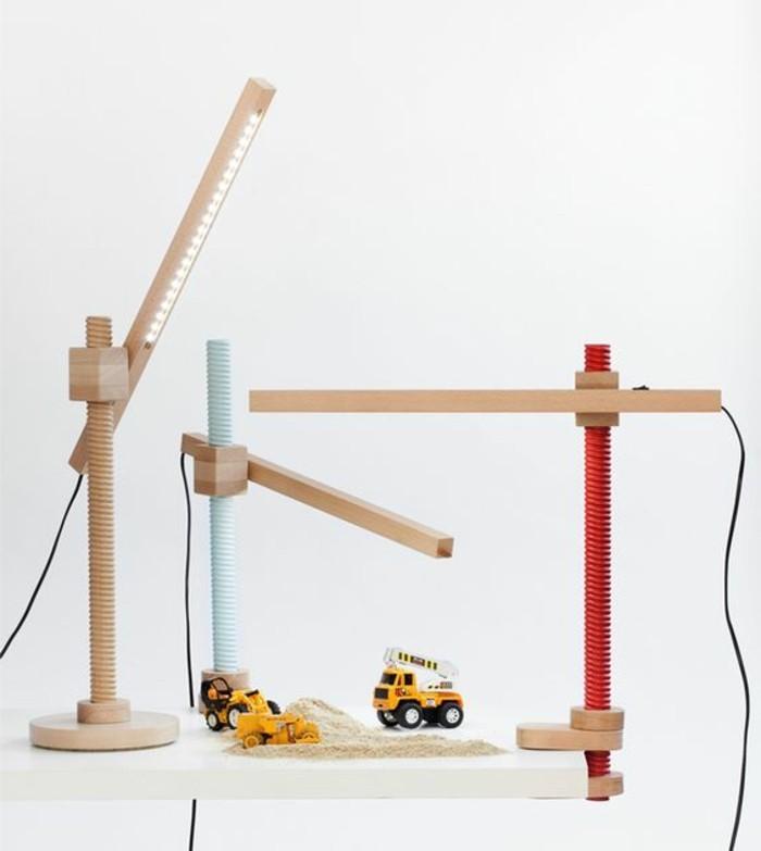 0-originale-lampe-design-led-en-bois-clair-les-meilleures-lampes-de-bureau