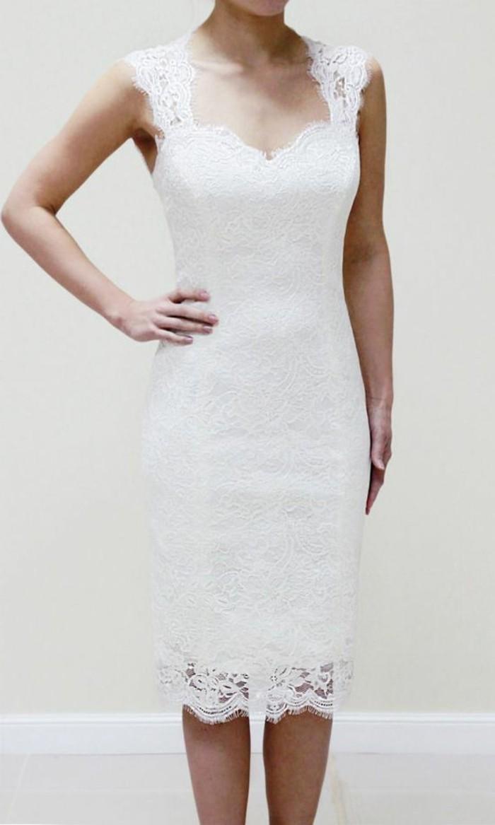 Recherche femme blanche pour mariage
