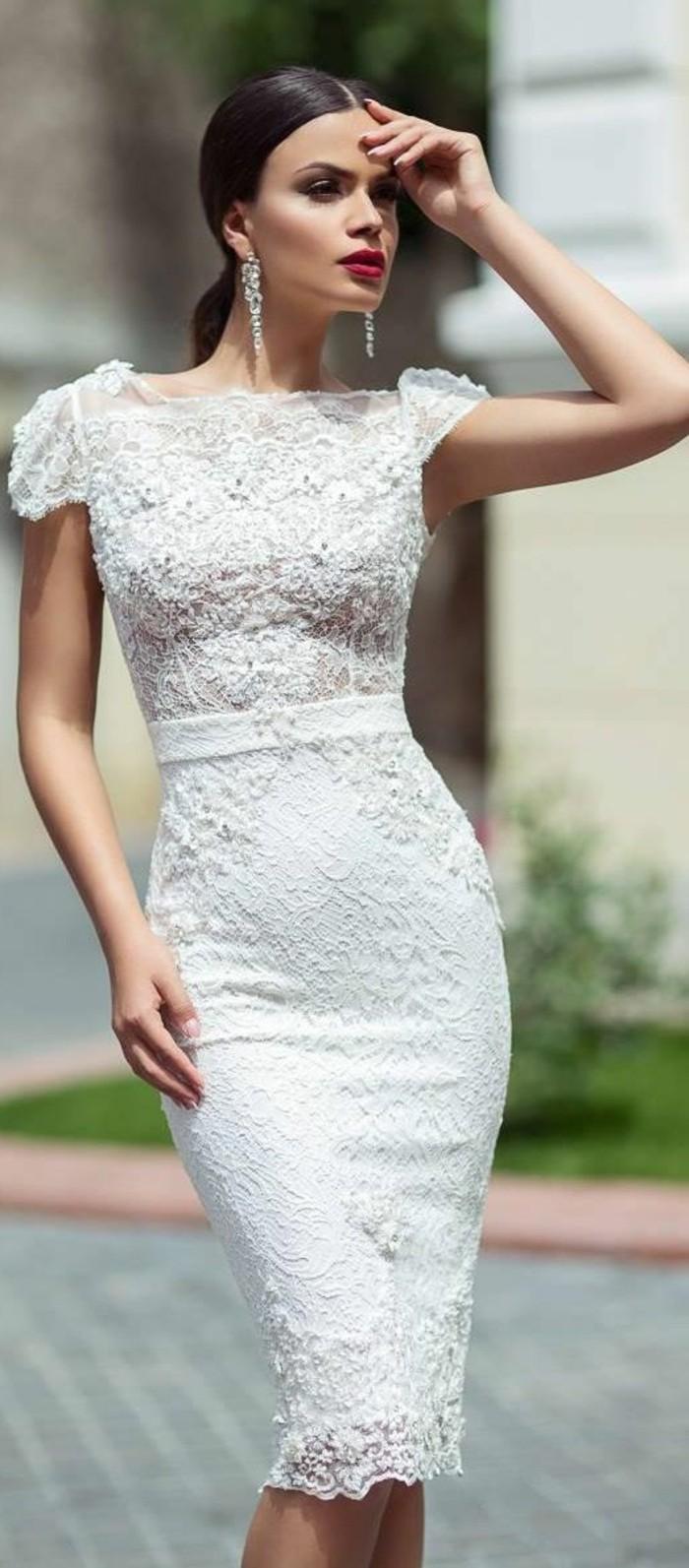 0-robe-de-mariage-dentelle-blanche-robe-de-mariage-civil-dentelle-blanche