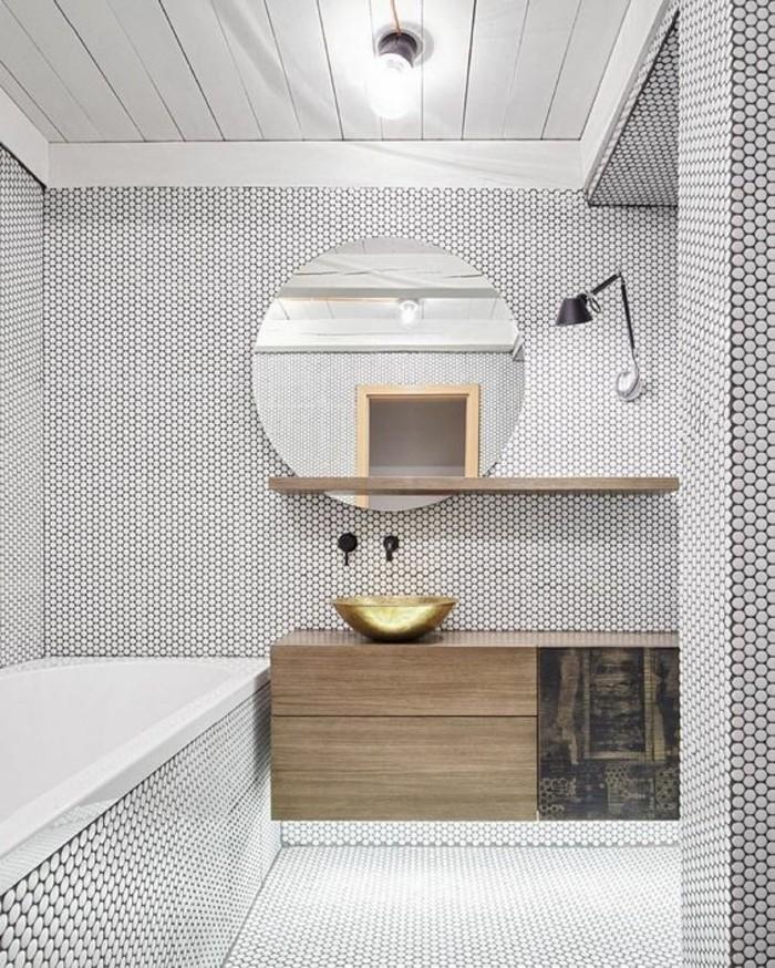 Image Result For Miroir Salle De Bain Lumineux Pas Cher Comment Choisir Le Luminaire Pour Salle De Bain