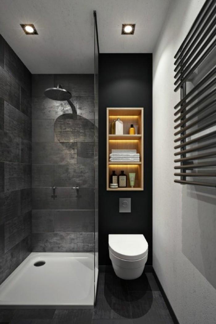 Spot led salle de bain stunning spot led salle de bain for Luminaire ip65 salle de bain