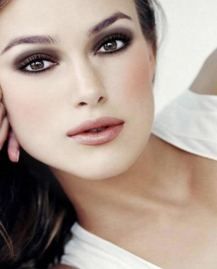 0-tuto-maquillage-yeux-de-biche-réussir-le-maquillage-de-keirra-knightley