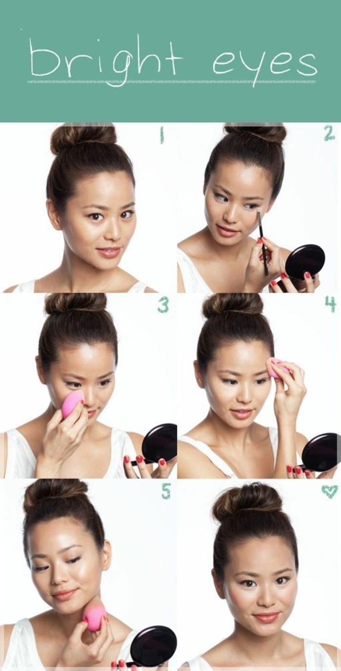 00-comment-bien-maquiller-ses-yeux-asiatique-tuto-maquillage-asiatique