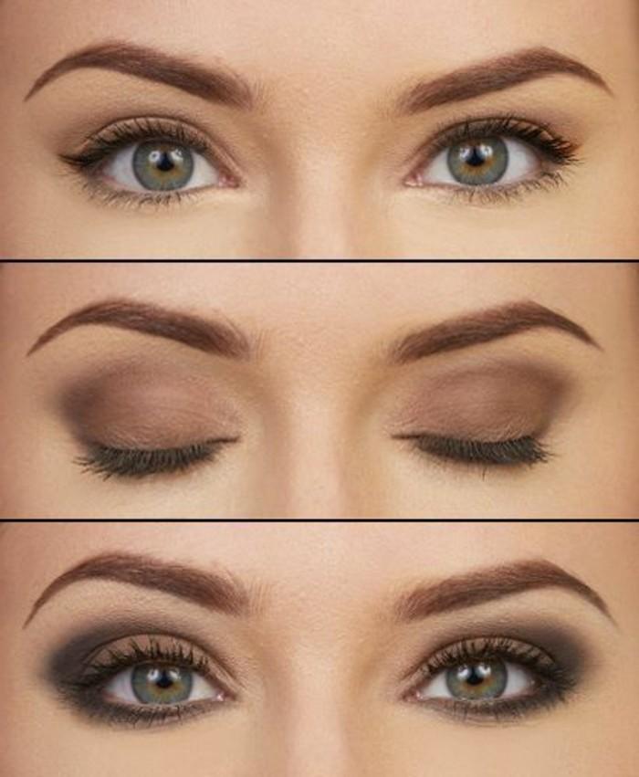 00-comment-maquiller-les-yeux-marron-verts-tuto-maquillage-facile-a-faire