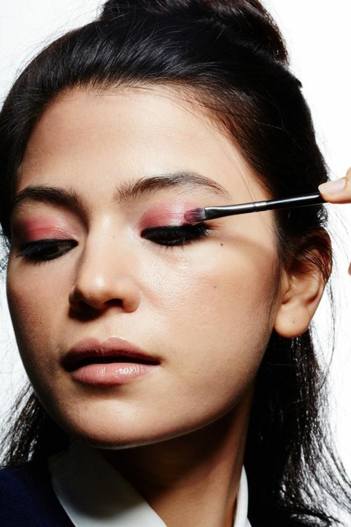 00-comment-se-maquiller-des-yeux-fard-a-paupieres-yeux-bridés-asiatique