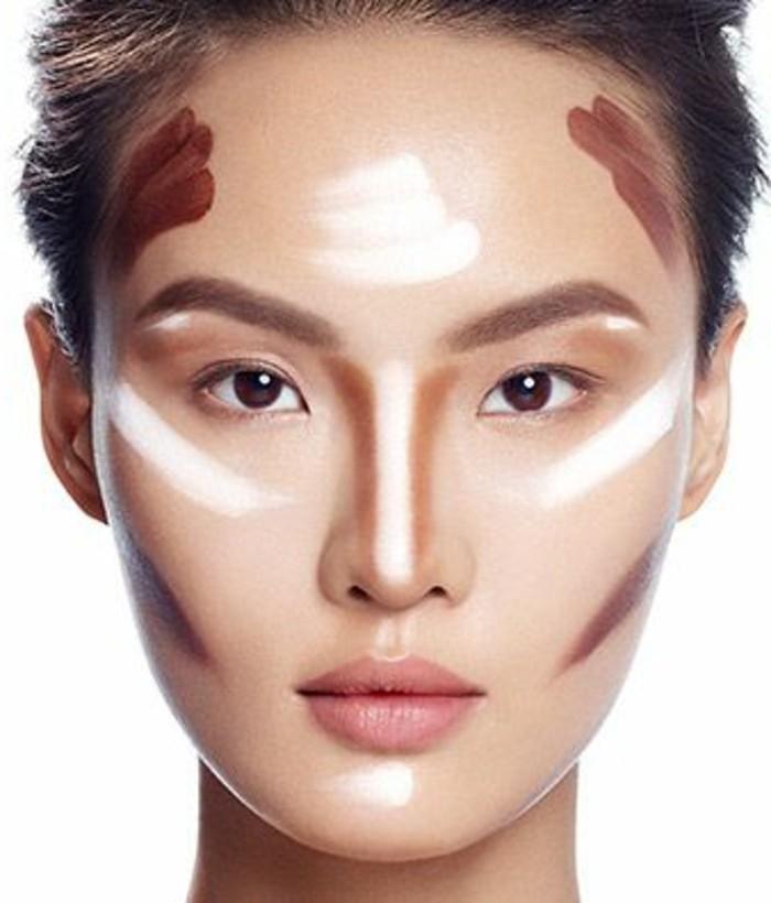 00-countouring-visage-asiatique-idee-comment-bien-maquiller-ses-yeux-bridés