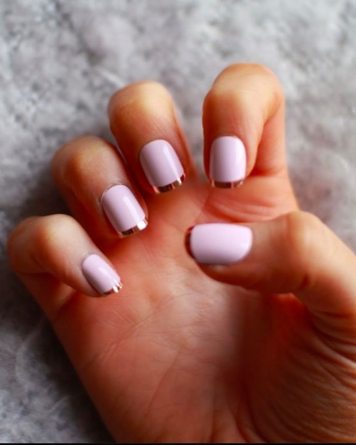 00-idees-deco-ongle-french-manucure-originale-en-rose-idees-deco-ongles-chic